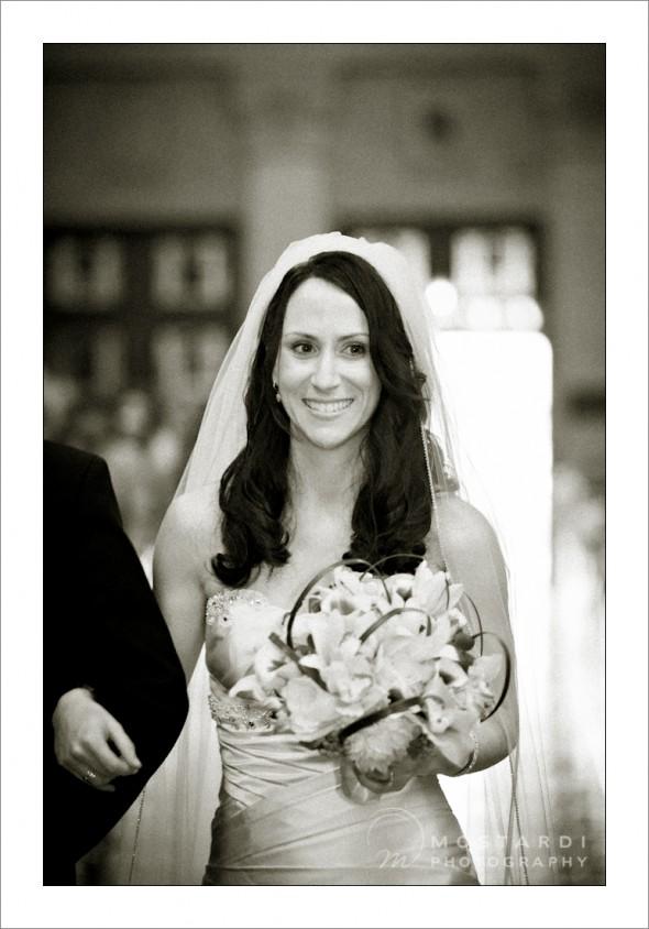 wedding photographer wilmington delaware