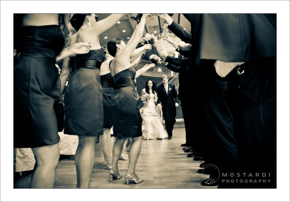 mendenhall inn wedding photographers